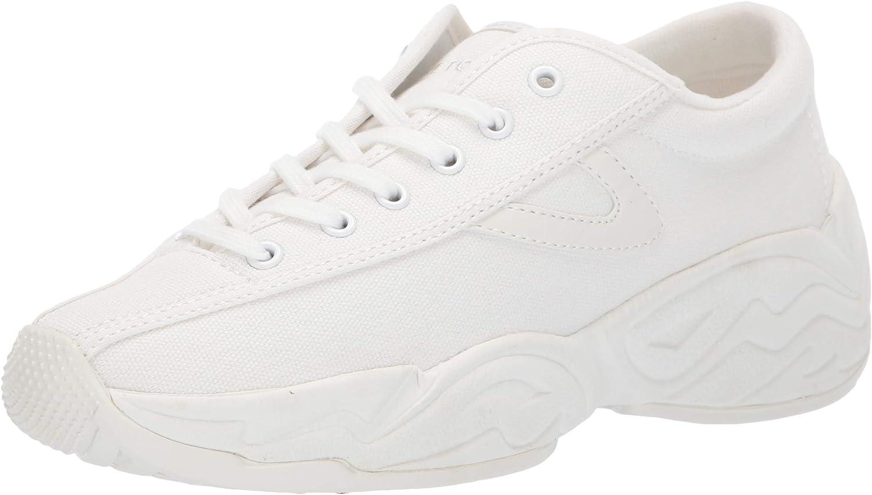 TRETORN Women's Sneaker cheap List price Nylitefly