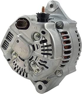 New Premium Alternator fits Cat Ag & Industrial Equip 1990-2014 9761219-901 9761219-902 32868-03201 3286803201 105-2813 1052813 105-2814 1052814 029010 146-26134 101211-9010 101211-9020 102211-9010