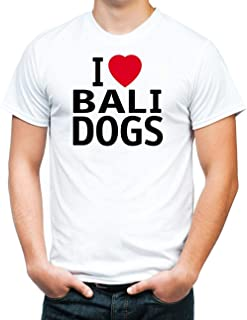 Best i love bali dogs Reviews
