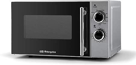 Amazon.es: 900 vatios - Microondas con grill / Microondas ...