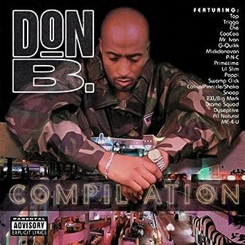 Don B. Compilation