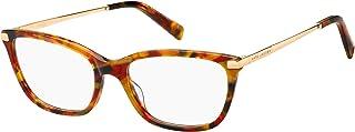 اطارات نظارة طبية للنساء من مارك جاكوبس طراز MARC400