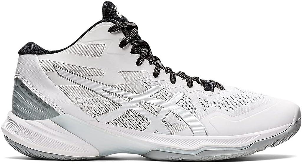 ASICS Men's New item Sky Elite Max 51% OFF FF Shoes Volleyball 2 MT