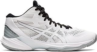 ASICS Men's Sky Elite FF MT 2 Volleyball Shoes