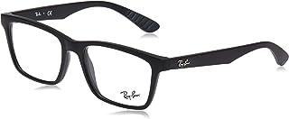 Optical RX7025 C55
