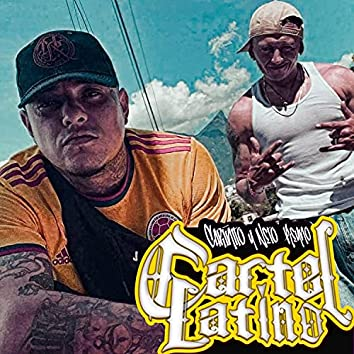 Cartel Latino