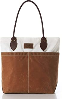 Sea Bags Recycled Sail Cloth Chebeague Courier