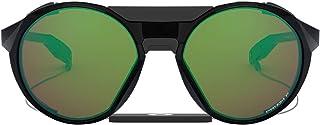 Oakley - Oo9440 Clifden - Gafas de sol redondas para hombre