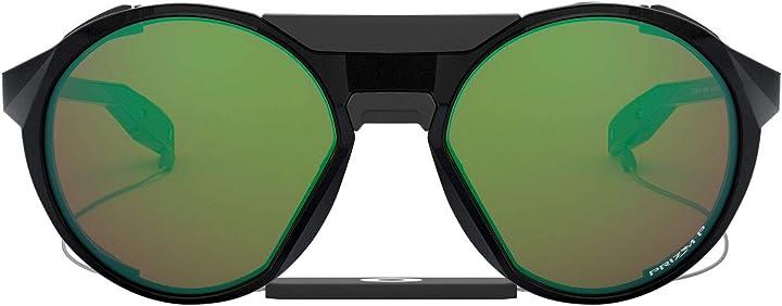 occhiali oakley clifden occhiali unisex-adulto