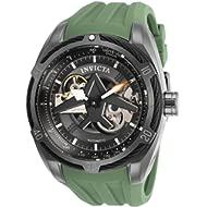 Automatic Watch (Model: 28169)