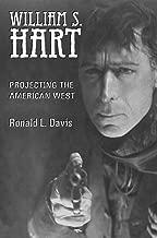 Best william s hart books Reviews