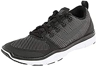 Nike Free Train Versatility, Scarpe da Ginnastica Uomo