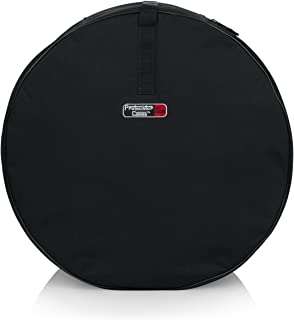 Gator Cases Protechtor Series Padded Drum Bag; Kick Drum 22
