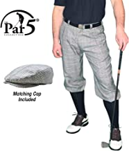 Best custom golf knickers Reviews