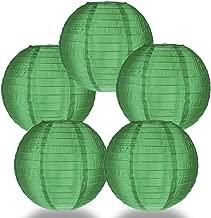 Best green lantern 14 Reviews