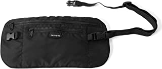 Best samsonite waist pack Reviews