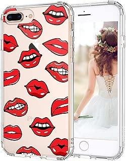Best kiss case iphone 7 Reviews