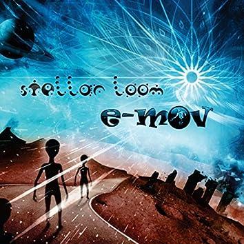 Stellar Loom