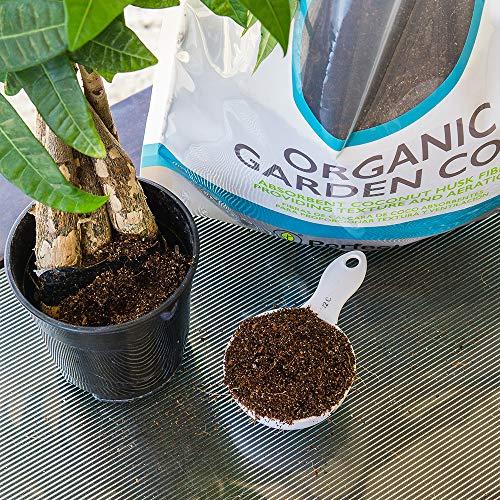 Perfect Plants Organic Garden Coir
