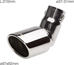 A196G6RM Guanti antistatici Micro Dot