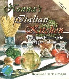 Best nonnas italian kitchen Reviews