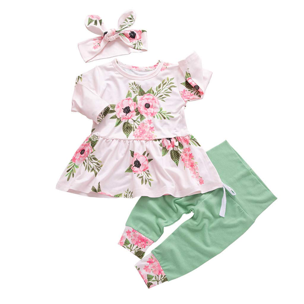Micro Preemie Baby Clothes Patterns - Sewing Patterns for Baby