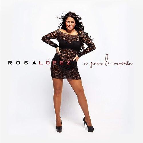 Rosa López >> Preparando nuevo álbum - Página 29 61SvrNzYFAL._SS500_