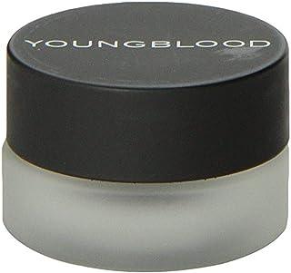 Youngblood Incredible Wear Eyeliner, Midnight Sea, 3 Gram