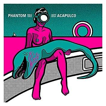 Phantom Tide