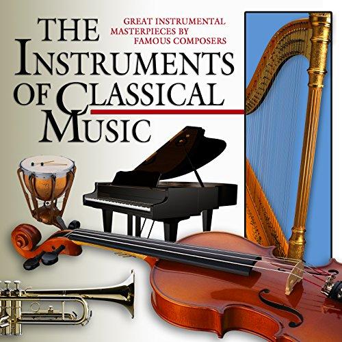 Piano Concerto No. 2 in A Major, S. 125: V. Marciale, un poco meno allegro