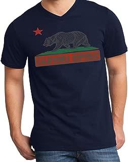 Best district republic shirts Reviews