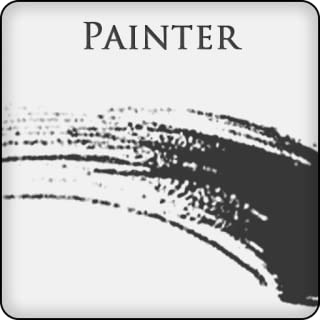 Best infinite painter android Reviews