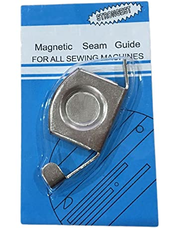 Amazon.es: Piezas - Piezas y accesorios para máquinas de coser: Hogar y cocina