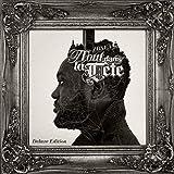 Tout Dans La Tête (Deluxe Edition)