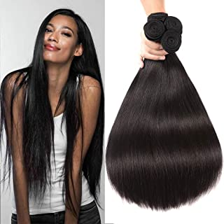 bellatique hair bundles