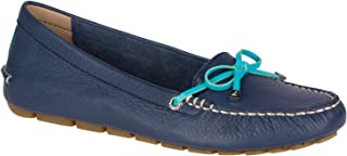 Sperry Casual Sneakers For Women