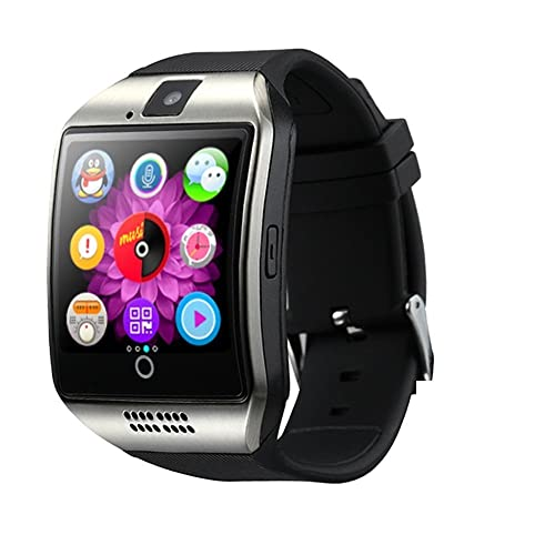 8e949cbd1dc Mobile Hand Watch  Buy Mobile Hand Watch Online at Best Prices in ...