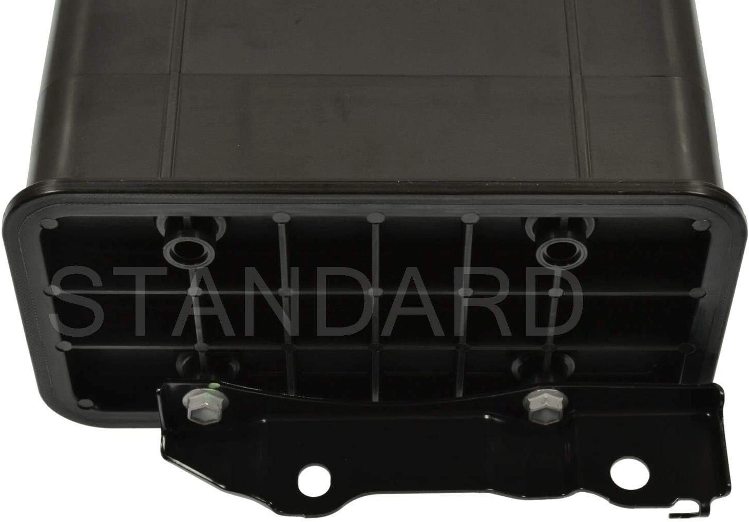 Standard Motor Products Intermotor Fuel Vapor Canister (CP3391)