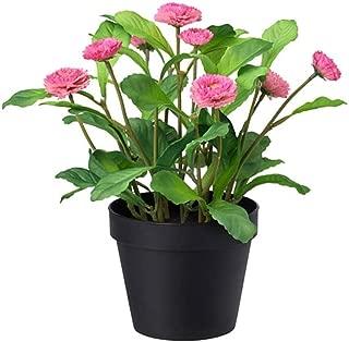 Best ikea artificial flower arrangements Reviews