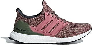 Women's Ultraboost Running Shoe