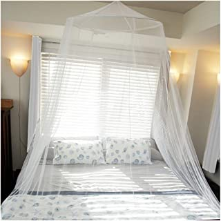 Jqwupup Mosquito Net For Bed