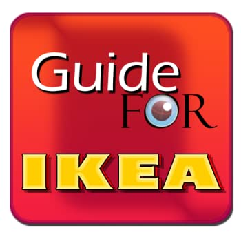Guide For Ikea Shopping Tips