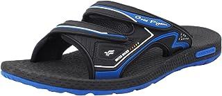 Gold Pigeon Shoes Simplus: Light Weight Comfort Flip Flops, Slides & Sandals for Men & Women