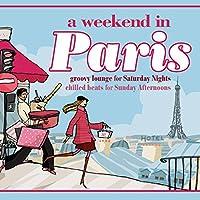 Weekend in Paris (Dig)