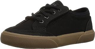 SPERRY Kids' Deckfin Jr Sneaker