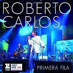 Primera Fila-CD+DVD [Import]