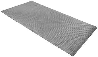 Explore Treadmill Mat For Carpet Amazon Com