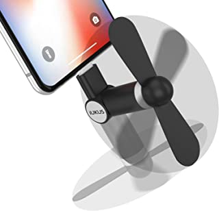 Best iphone case with fan Reviews