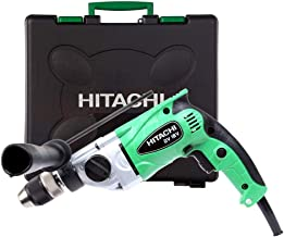 Hitachi DH28PC - Martillo Combinado Dh28Pc