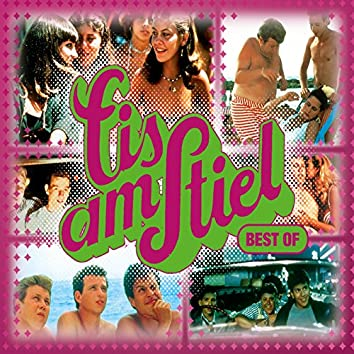 Eis Am Stiel - Best Of